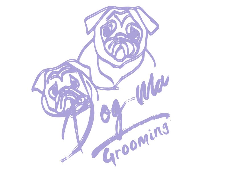 Dog-ma Peluqueria canina